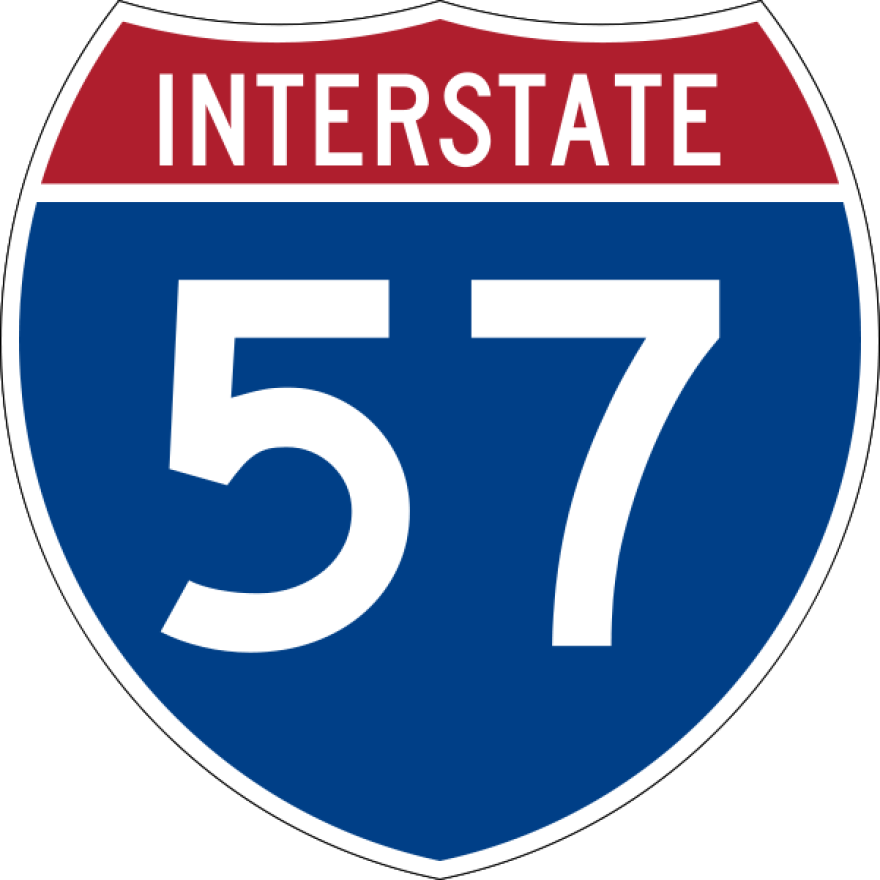 interstate_57_shield_0.png