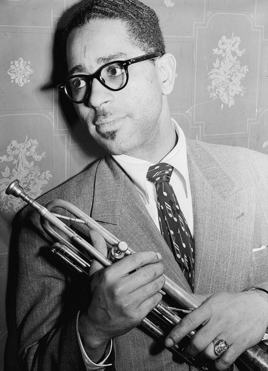 Portrait_of_Dizzy_Gillespie_in_1946_0.jpg