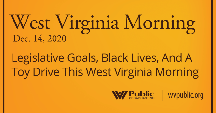 121420 Copy of West Virginia Morning Template - No Image.png