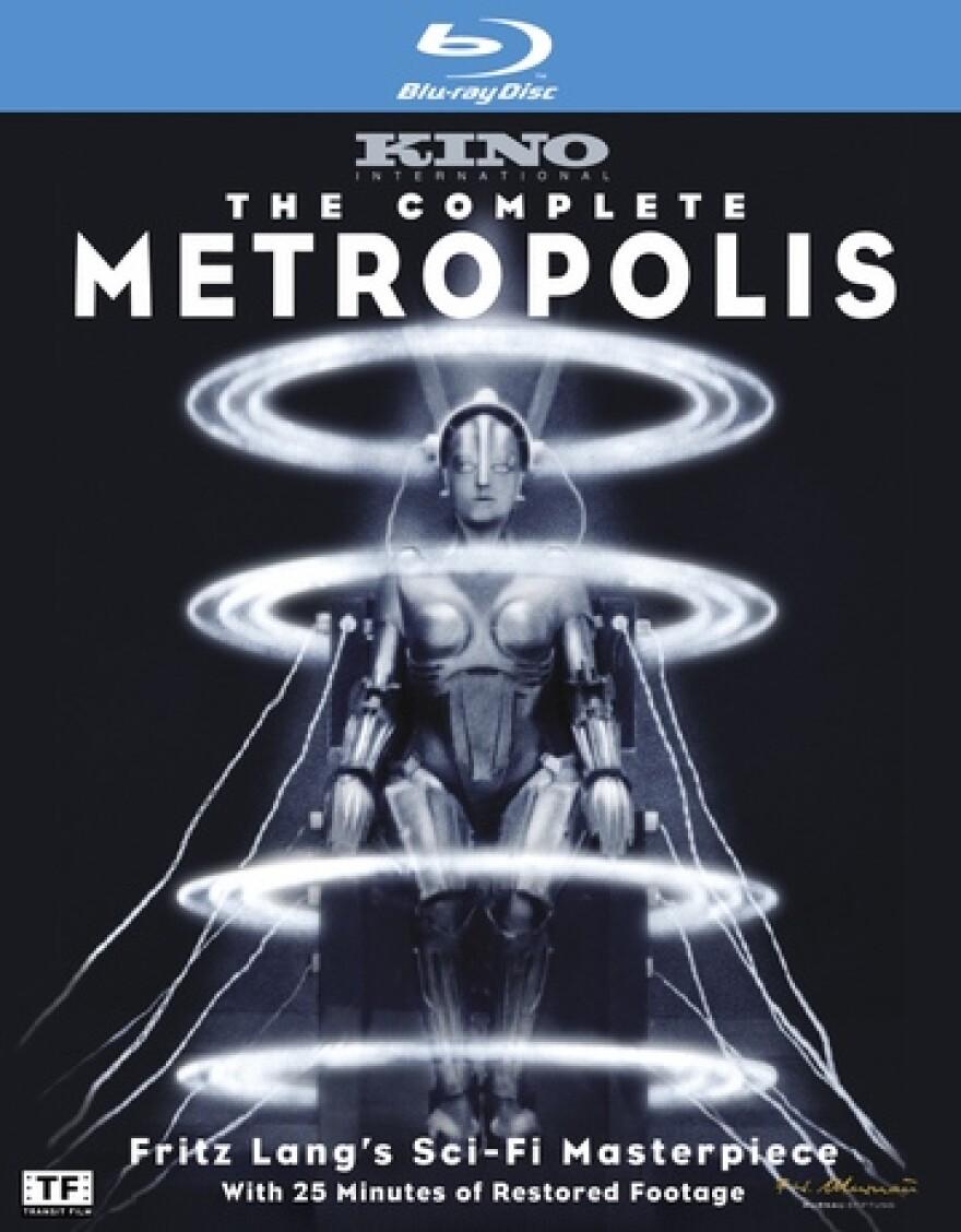 metropolis_box.jpg