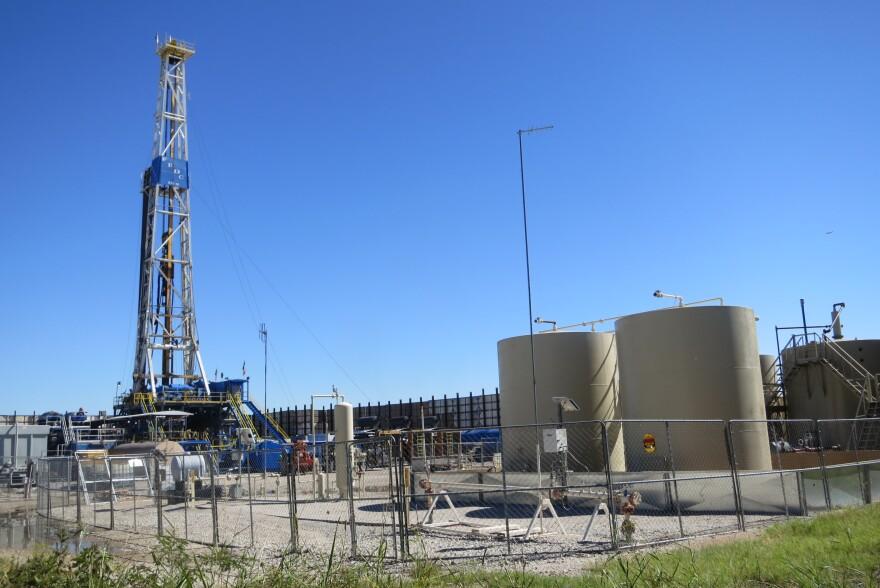 buchele_gas_drilling_in_denton.jpg