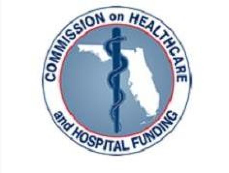 HospitalFundingCommission.jpg