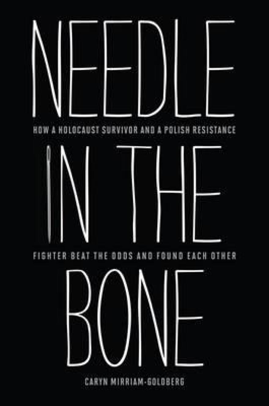 needle-in-the-bone.jpg