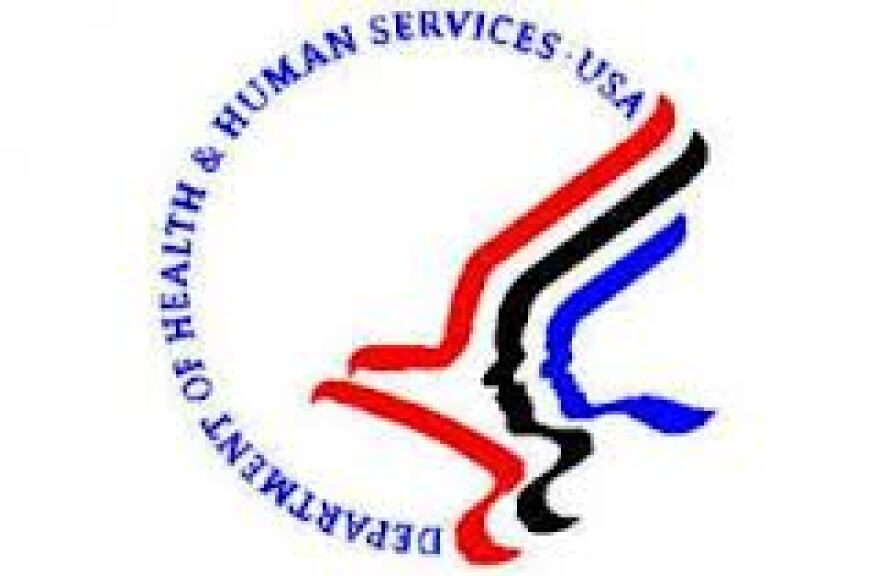 HHS symbol.jpg