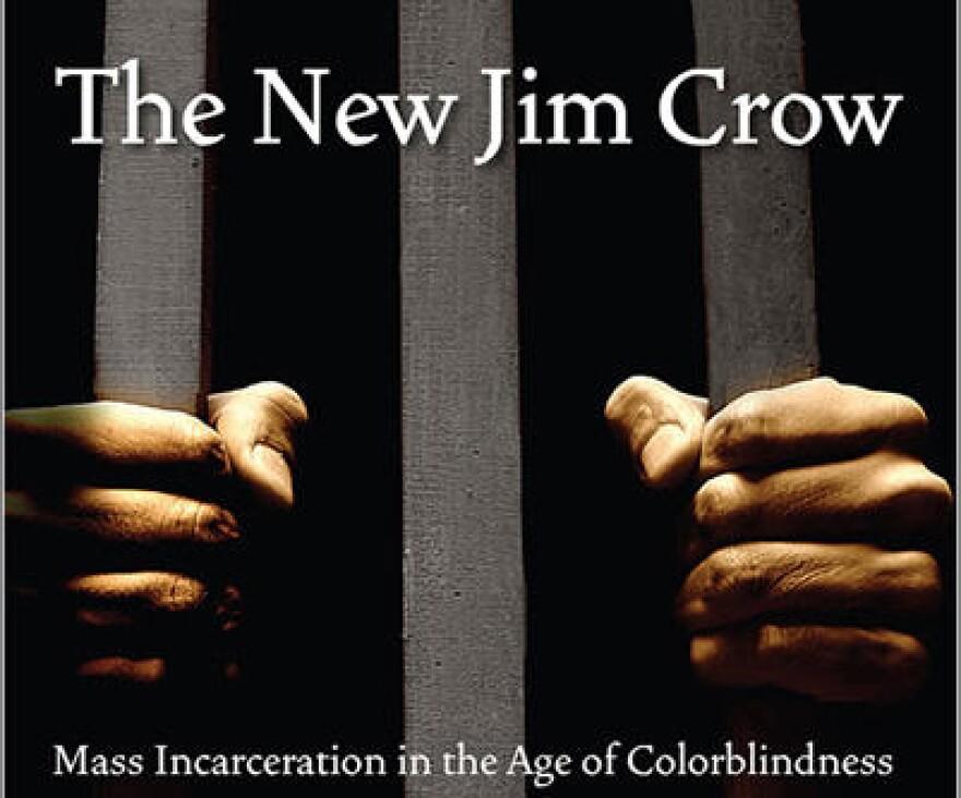 new_jim_crow_pic_0.jpg