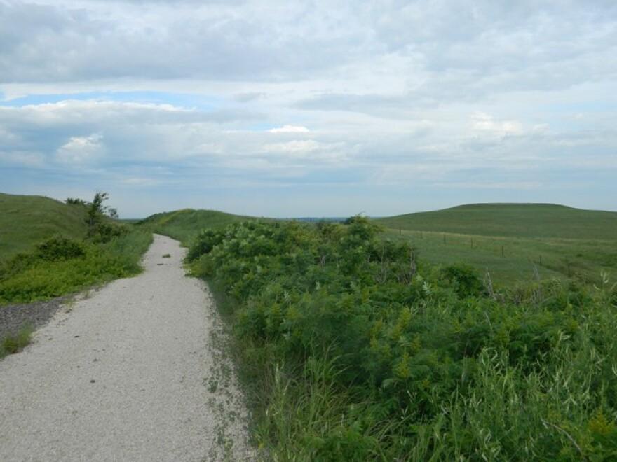flint_hills_nature_trail.jpg