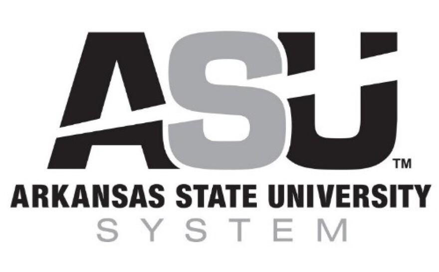 asu_system_logo.jpg
