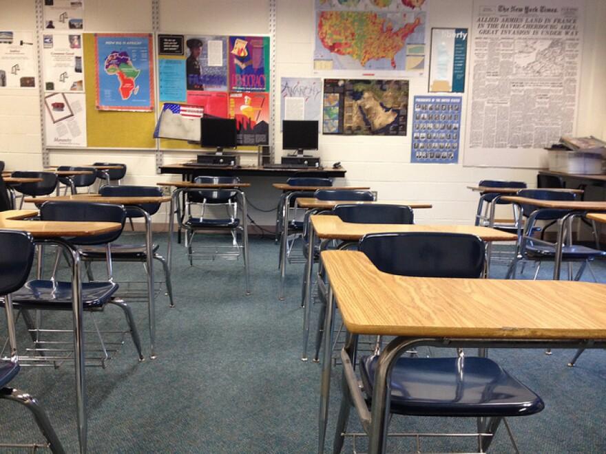 ClassroomBradWilson.jpg