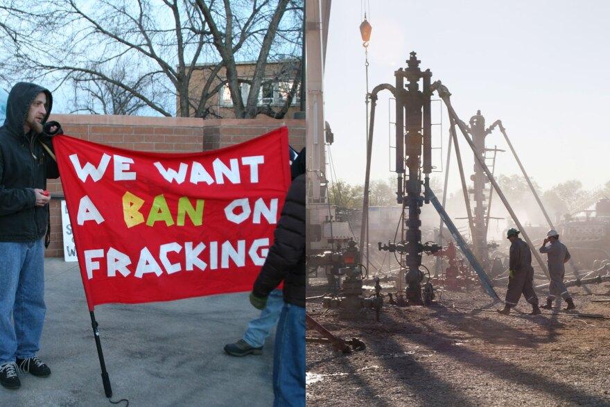 fracking-protest_fracing-operation_fcc-ghood-ukberri_net.jpg