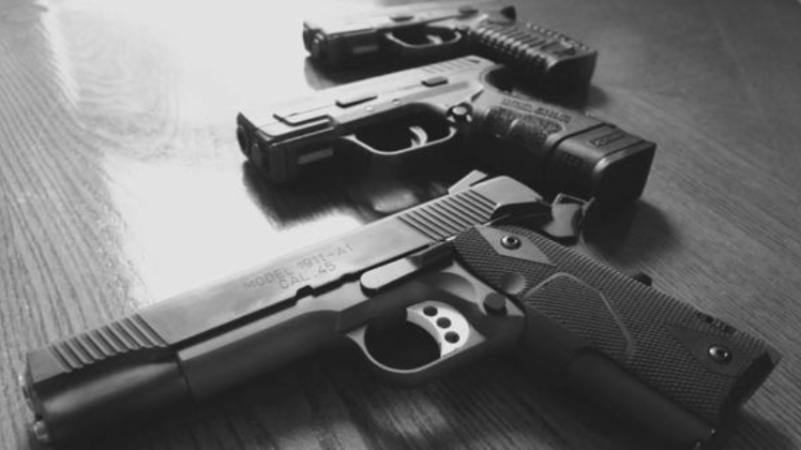 handguns_npr_via_getty_images_0.png