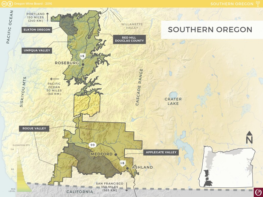 FEATURE-Oregon-Wine-Map-Southern-OR-AVA.jpg