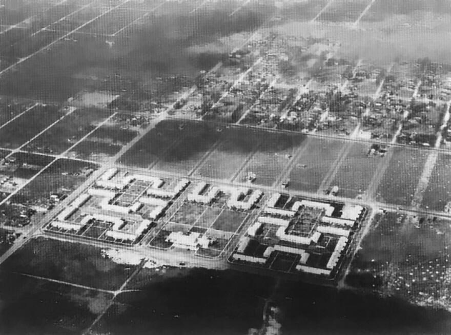 Liberty_Square_Housing_1930s_0.jpg