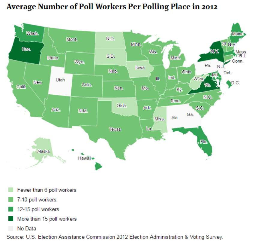 average_number_of_poll_workers_per_polling_place_in_2012_0.png