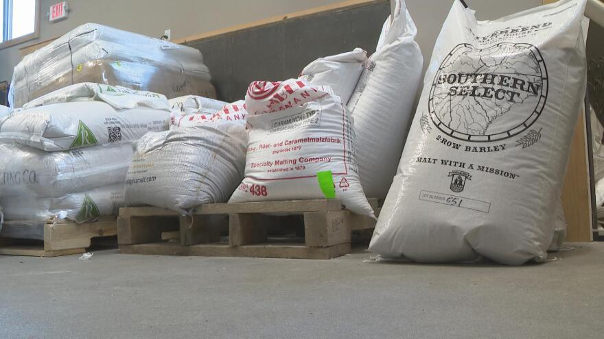 bags_of_grain.jpg