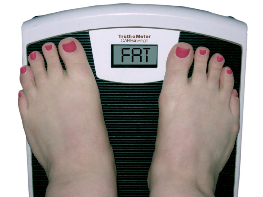 Just knowing that someone is obese doesn't mean they would benefit from bariatric surgery, doctors say.