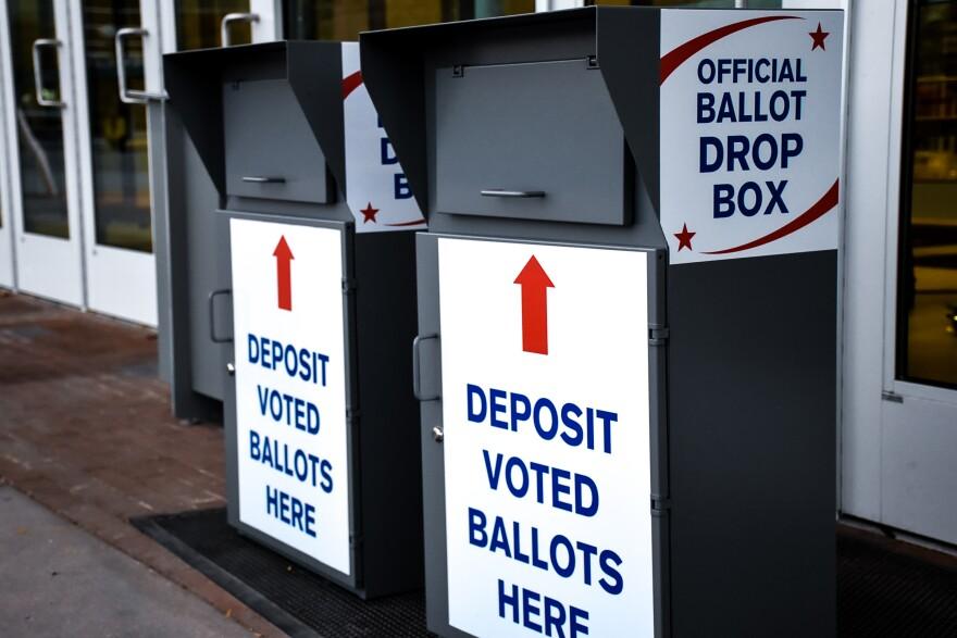 Election2020_RB-38.jpg