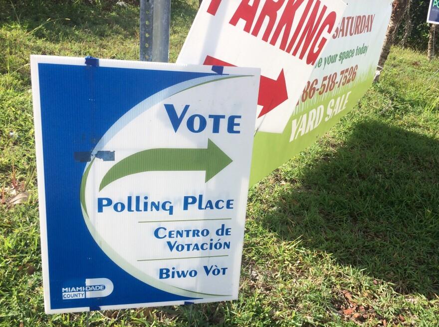 VotingSigns.jpg
