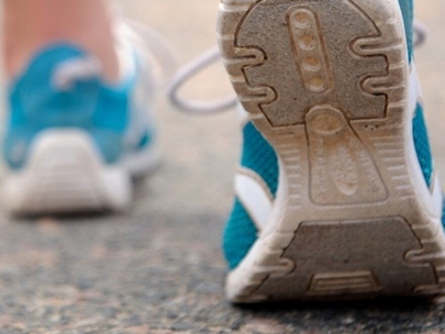 running_shoes.jpg