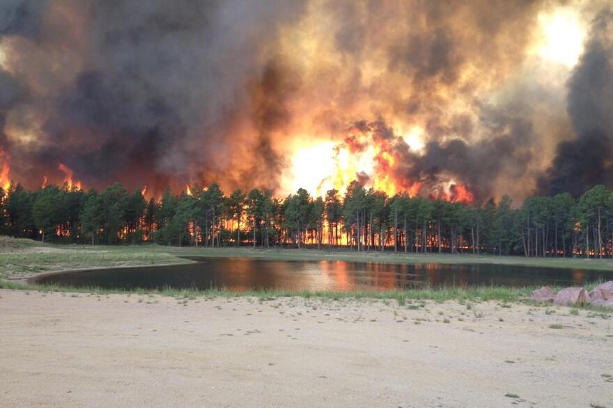 black-forest-fire_usdagov_06212013.jpg