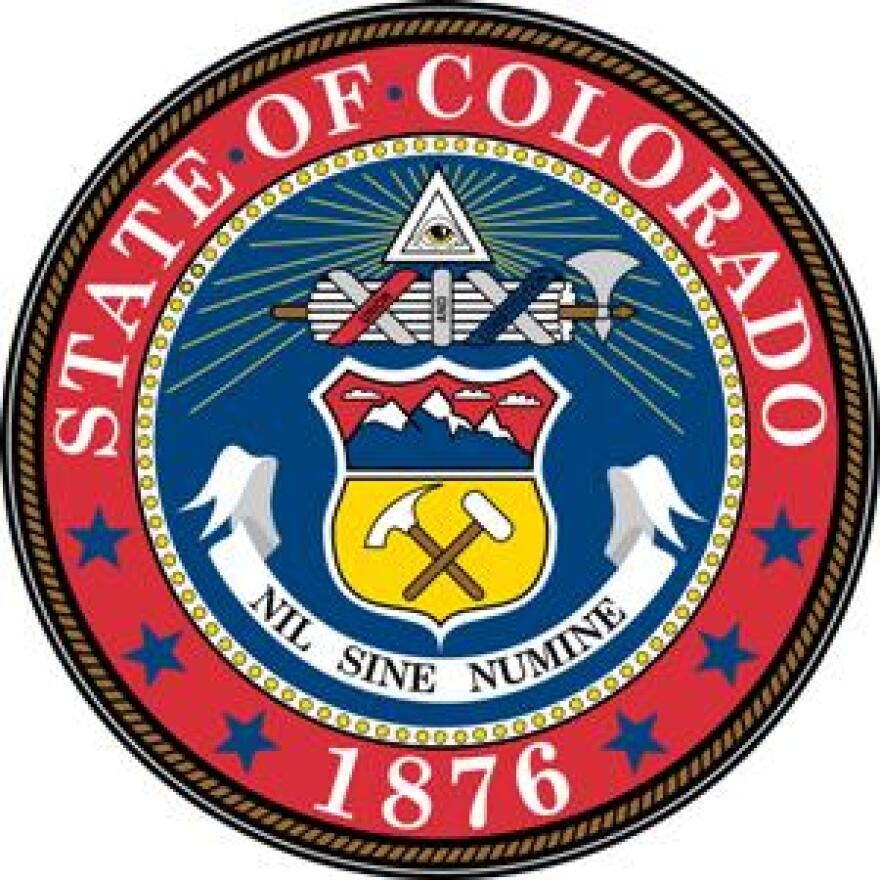 Seal-of-Colorado.jpg