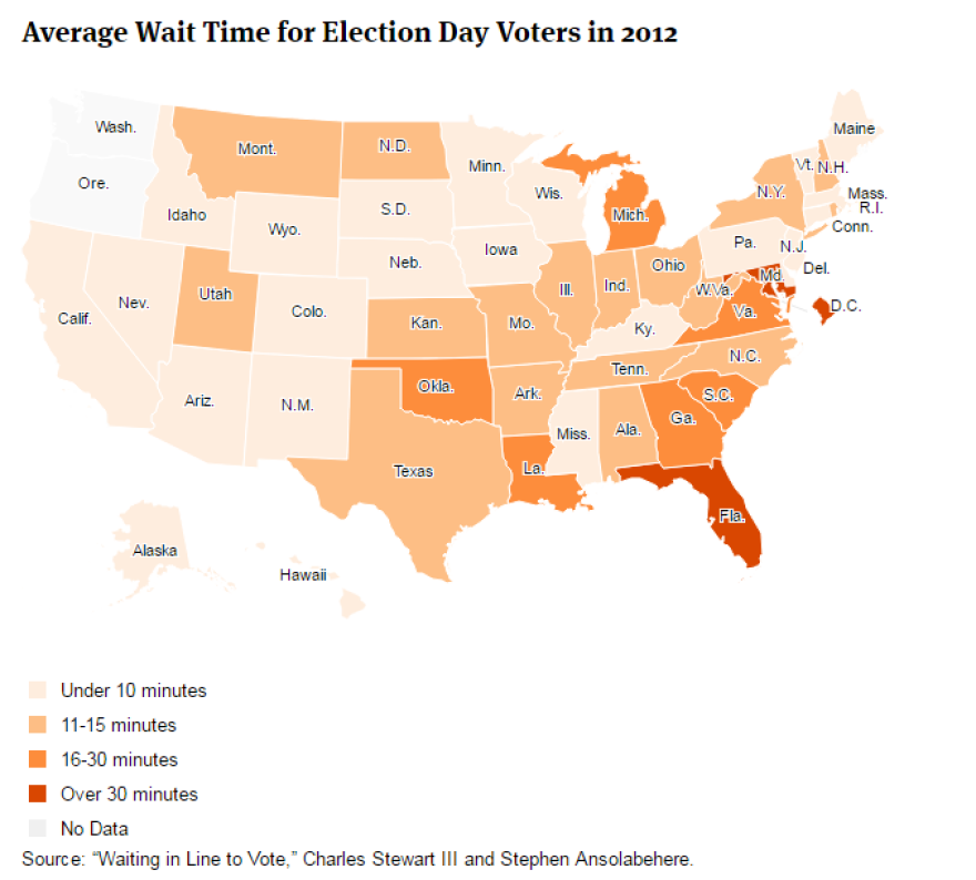 average_wait_time_for_election_day_voters_in_2012.png