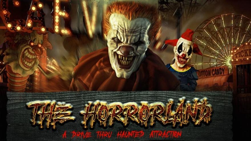 horrorland_10012020.png