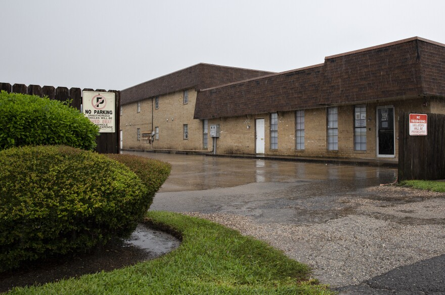 Whole Woman's Health, which provides abortions in Texas, was forced to close its Beaumont clinic in 2014 as a result of House Bill 2 taking effect. Despite the Supreme Court's overturning the law, most of the shuttered clinics in the state never managed to reopen.