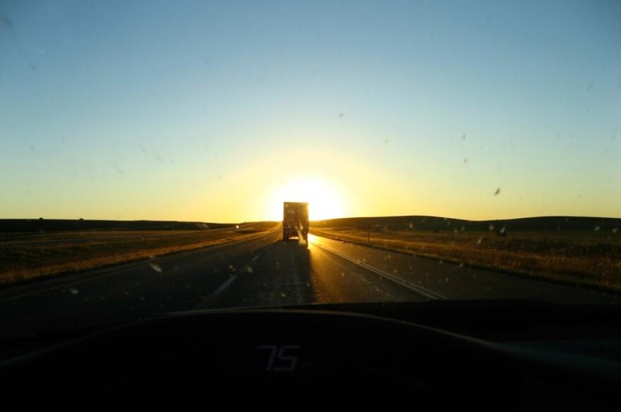 LoneTruck-Highway_jpg_800x1000_q100.jpg