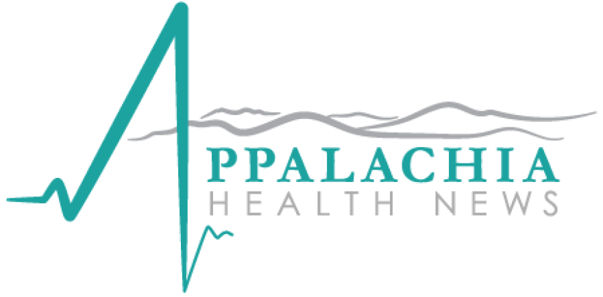 Appalachia Health News