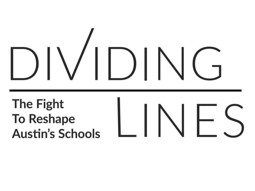 dividing_lines_v2-05_0.jpg