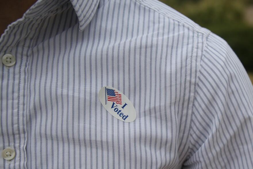 voted_sticker.jpg