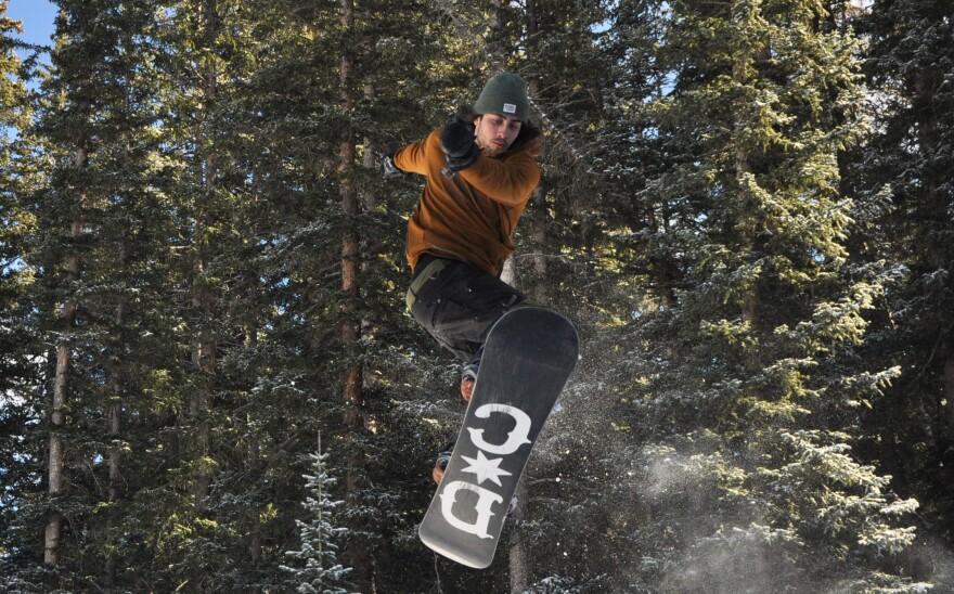 snowboarder_0.jpg