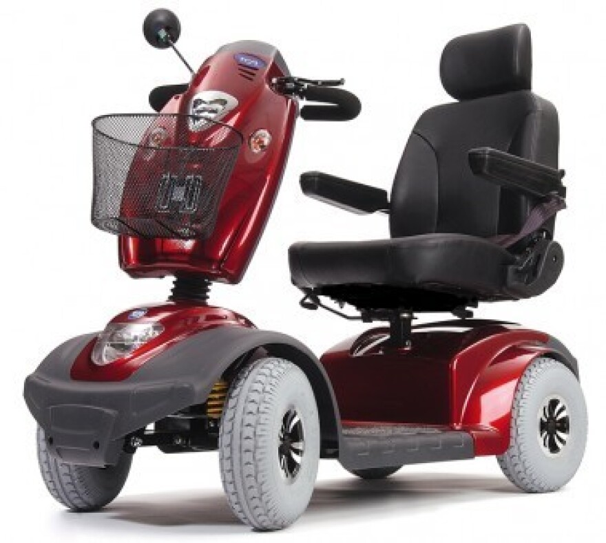 mobility_scooter_store.jpg