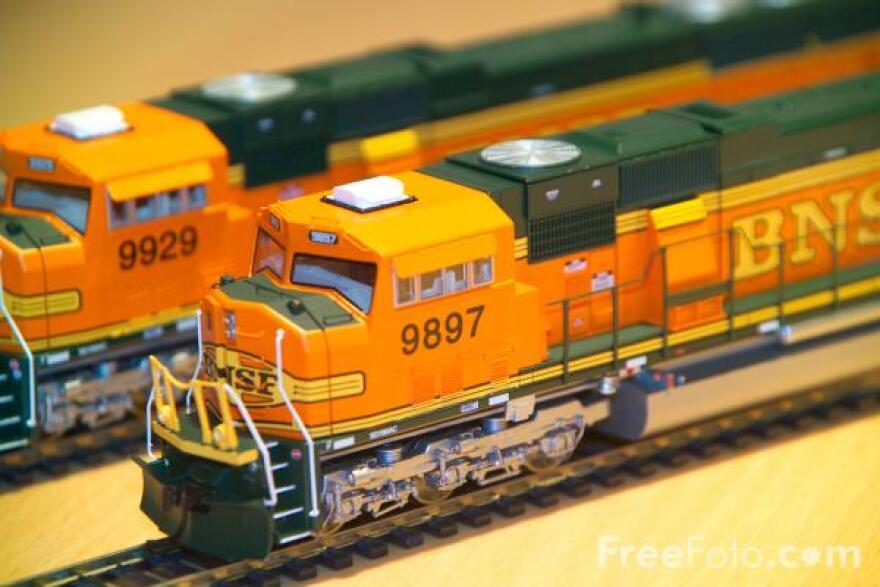 model_trains.jpg