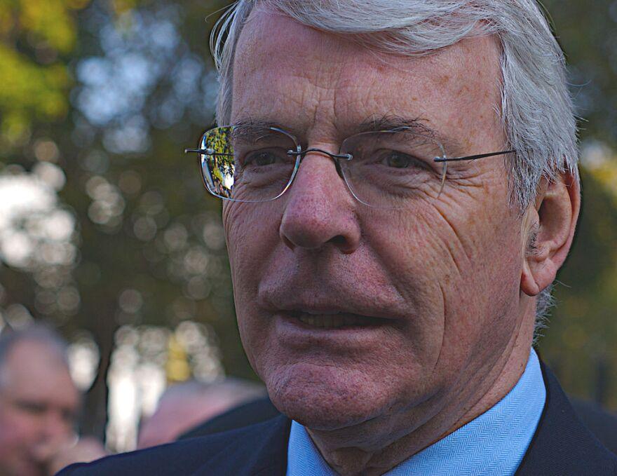 John_Major_October2007.jpg