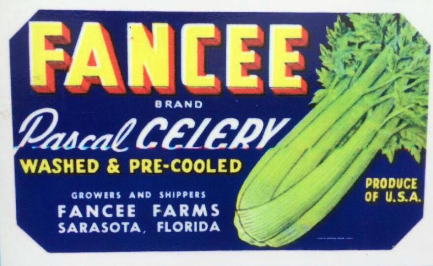 celery_fields-_poster.jpg