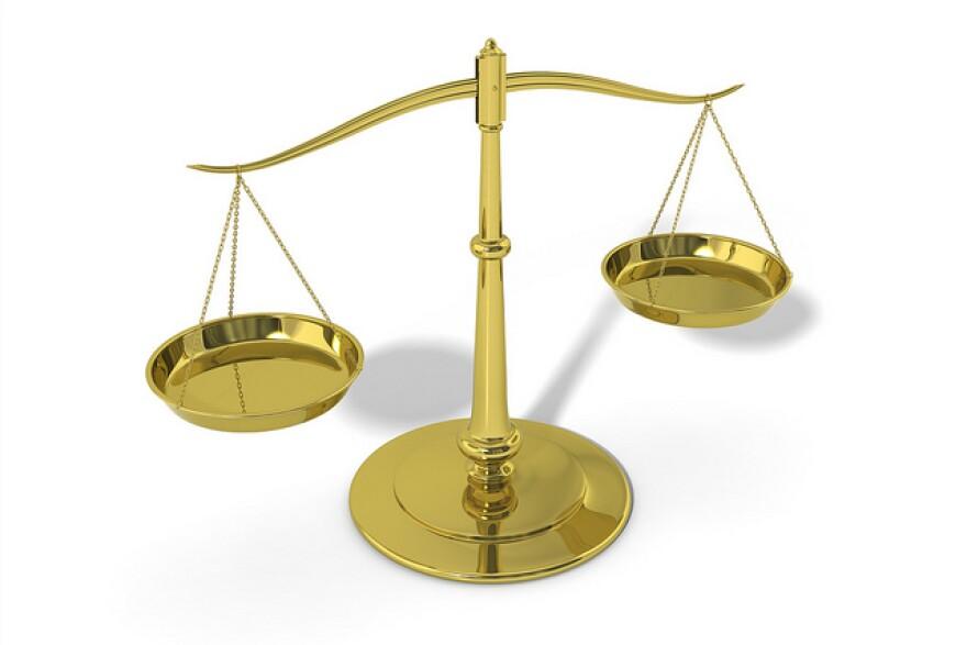 Justice_Scales.jpg