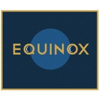 Equinox_sqaure.jpg