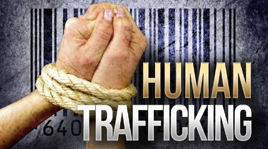HumanTraffickingMGN0706.jpg