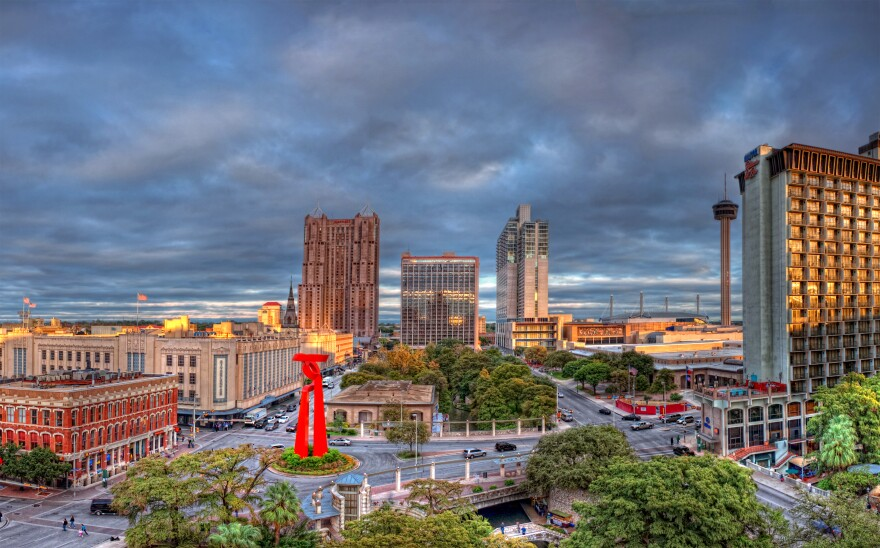 sanantonio-skyline-source.jpg