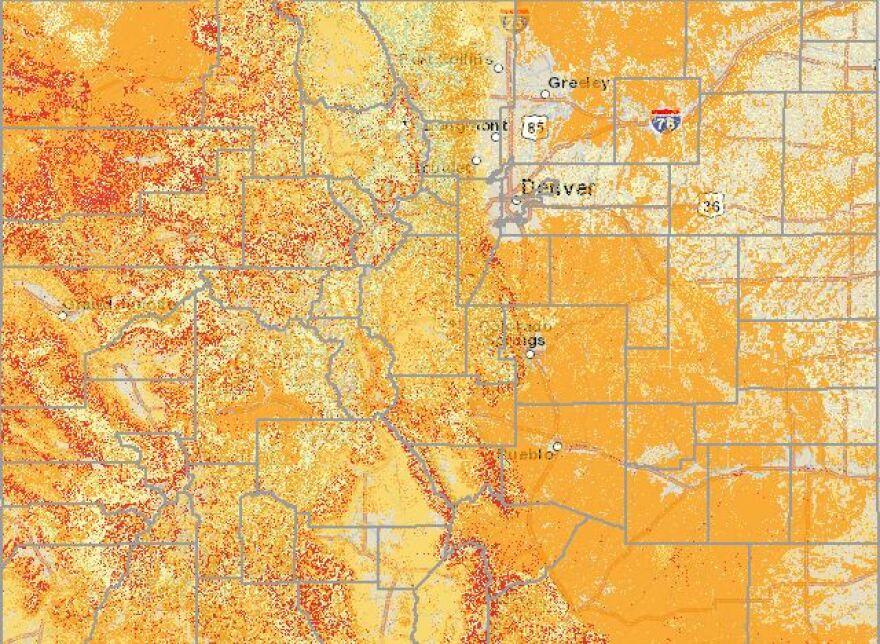 CO map fire intensity.JPG