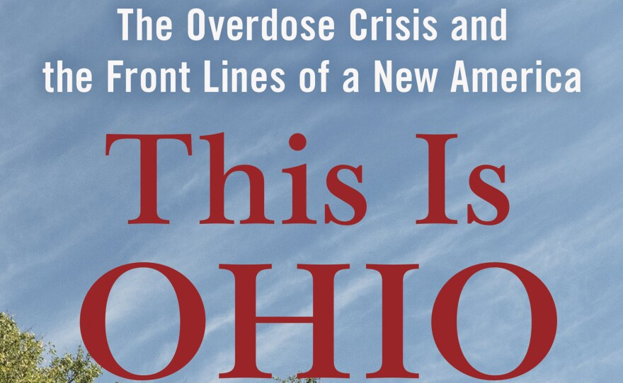 This Is Ohio The Overdose Crisis and the Front Lines of a New America by Jack Shuler.jpg
