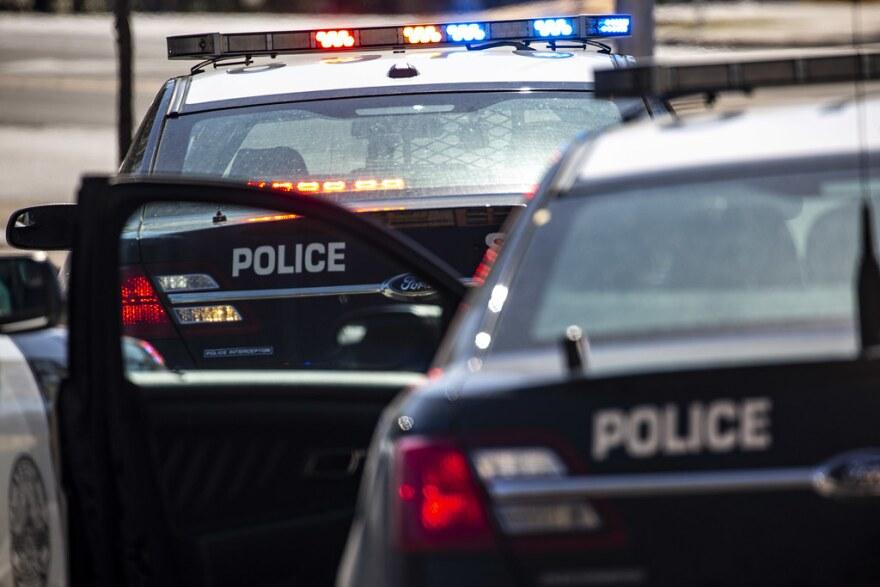 police_cruisers.jpg