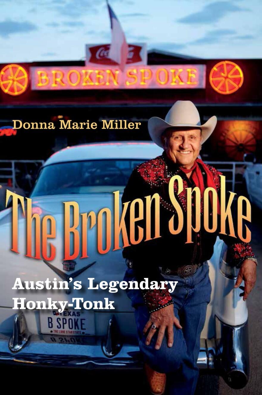 book_cover_donna_marie_miller_2017.jpg