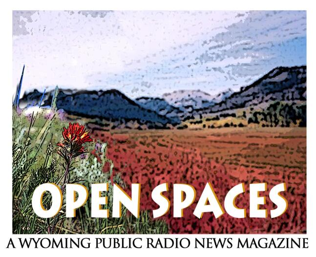 Open Spaces September 17, 2021