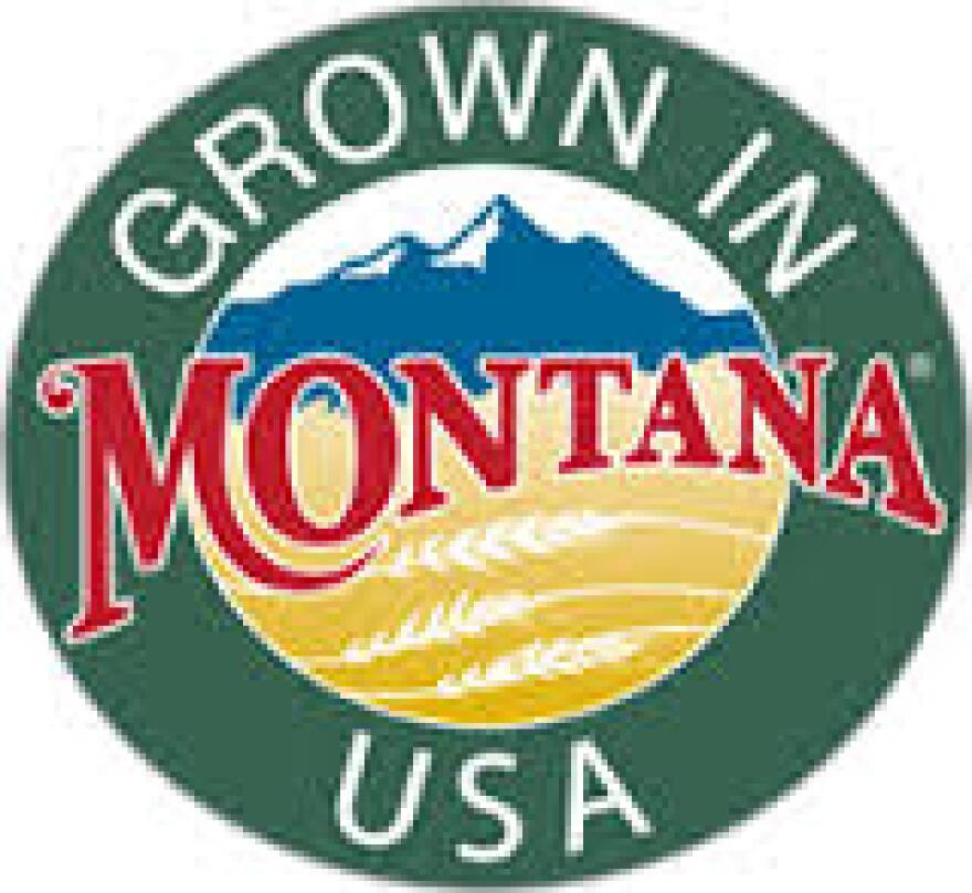 grown_in_montana_logo.jpg