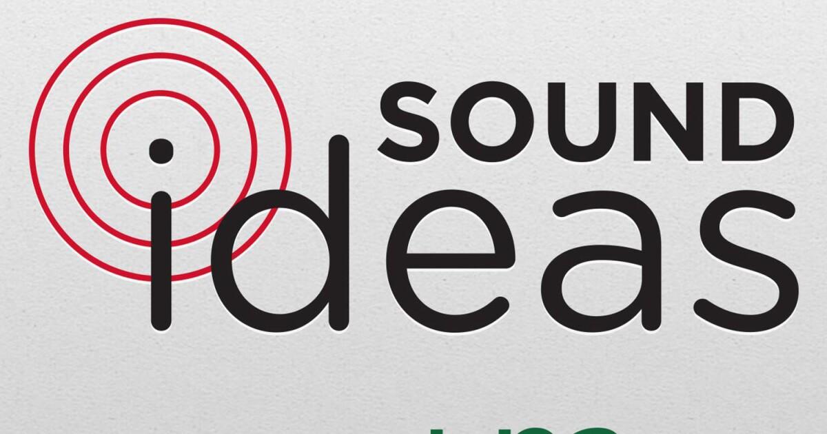 sound ideas 1400 bna 1.