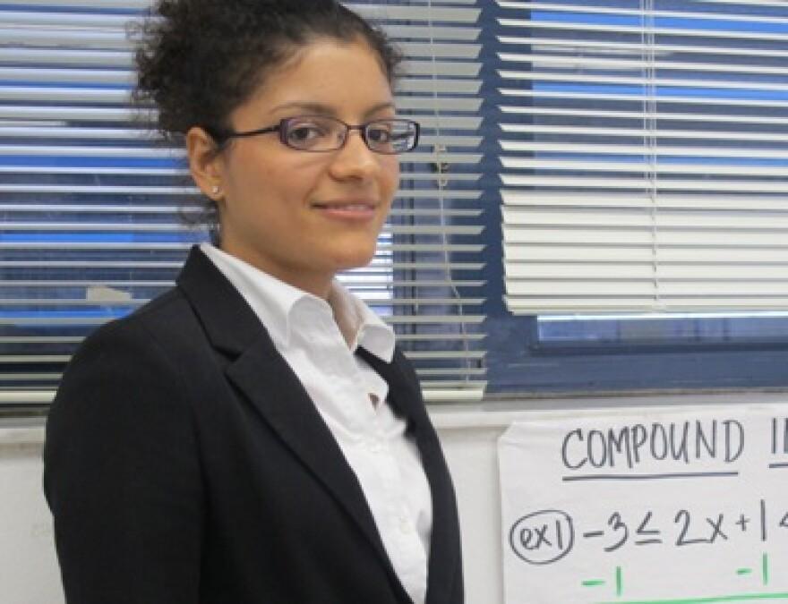 high-school-math-teacher.jpg