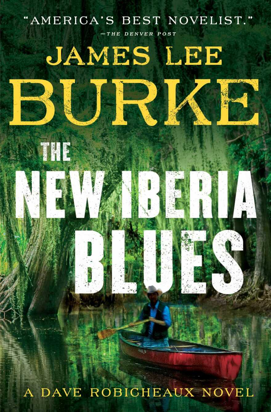 the-new-iberia-blues-9781501176876_hr.jpg