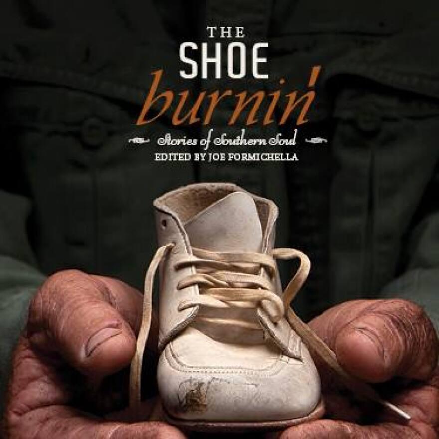 ShoeBurnin.jpg
